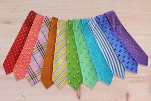 club_ties