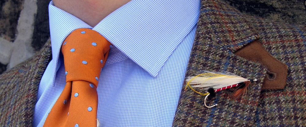 fly-lapel-middle-banner