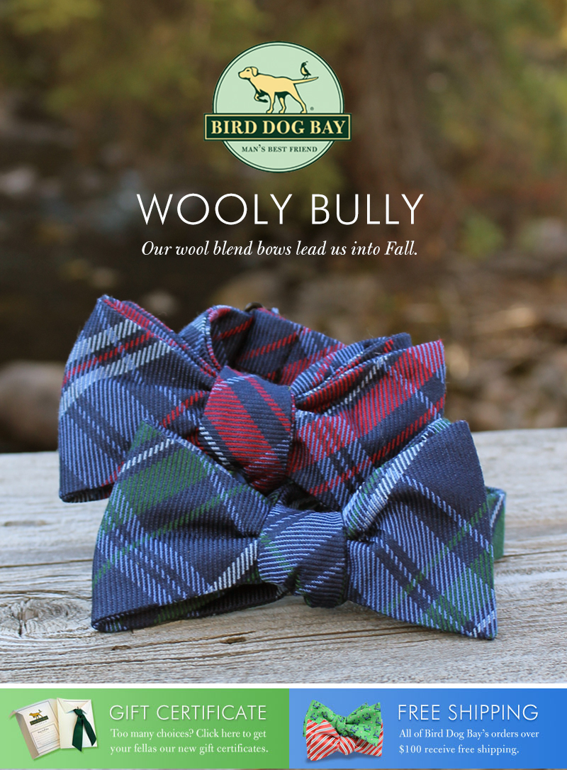 wooly-bully