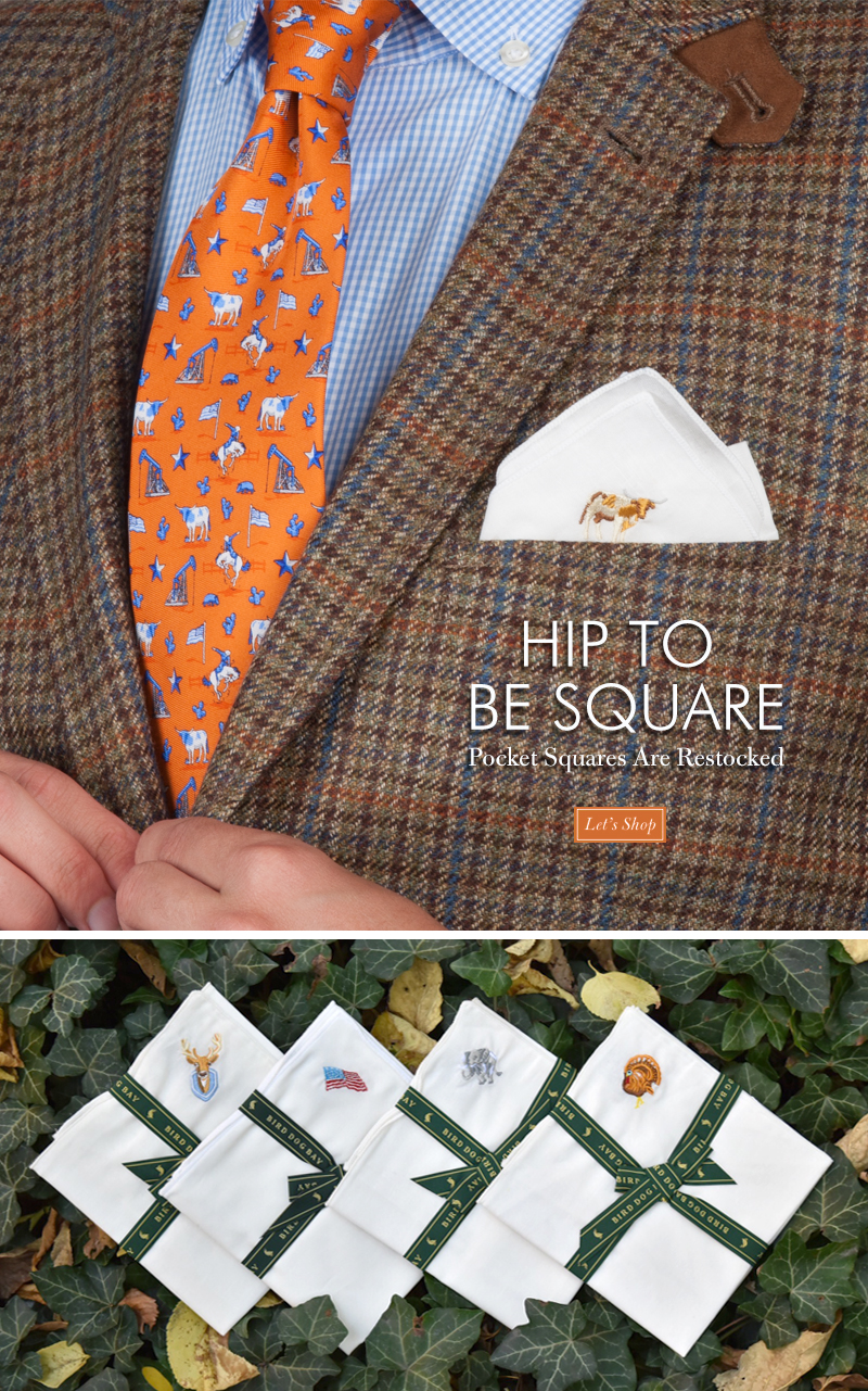 pocketsquare2016