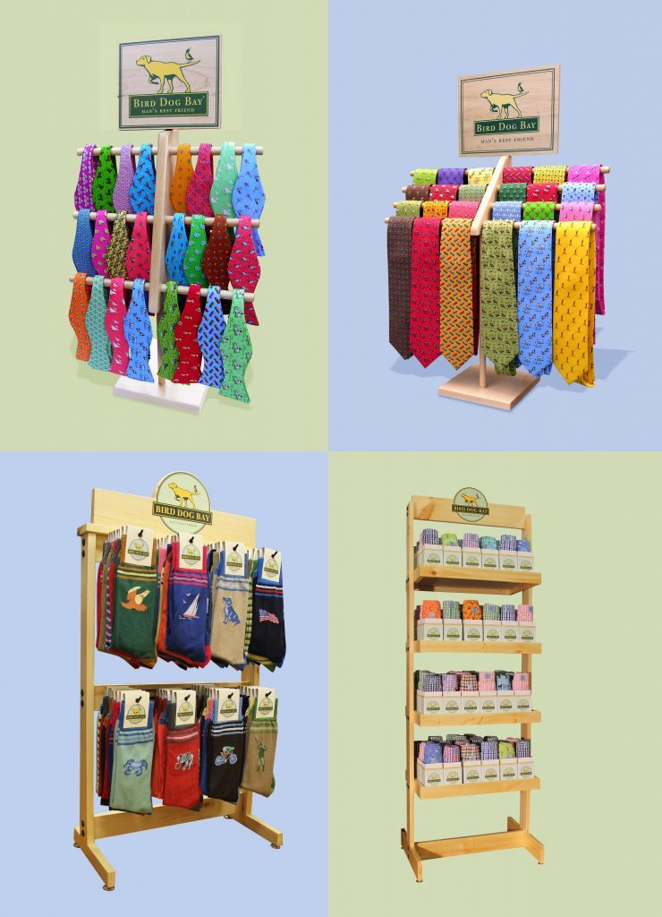 wholesale-rack