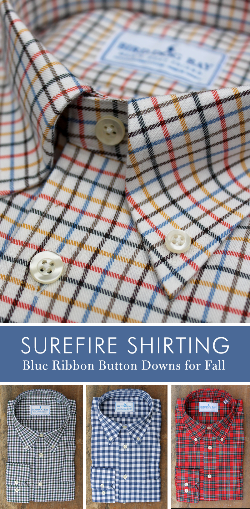 buttondown_fall162