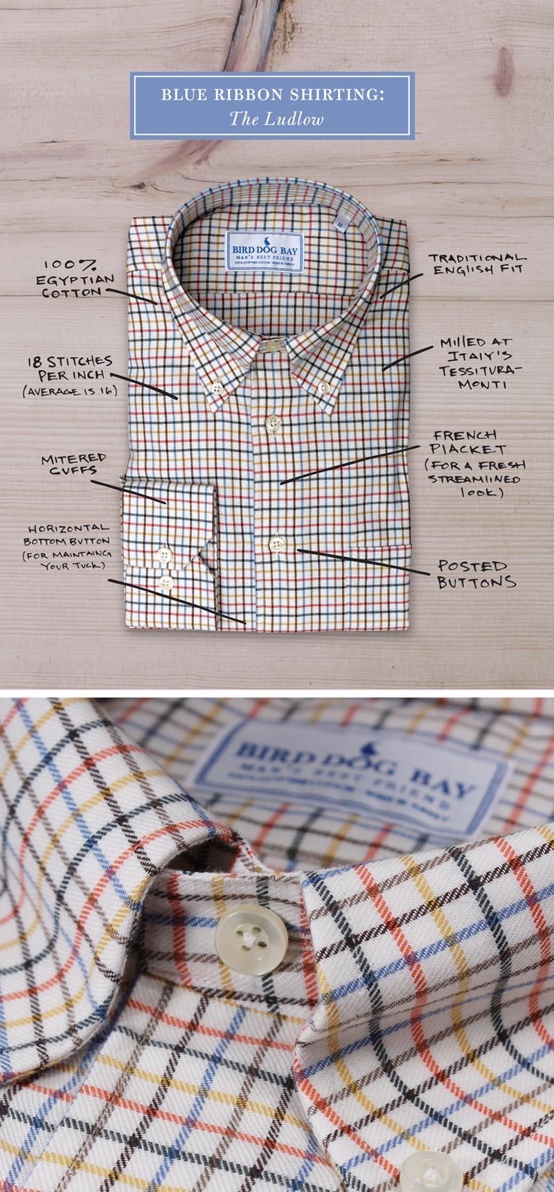 ludlow_shirt