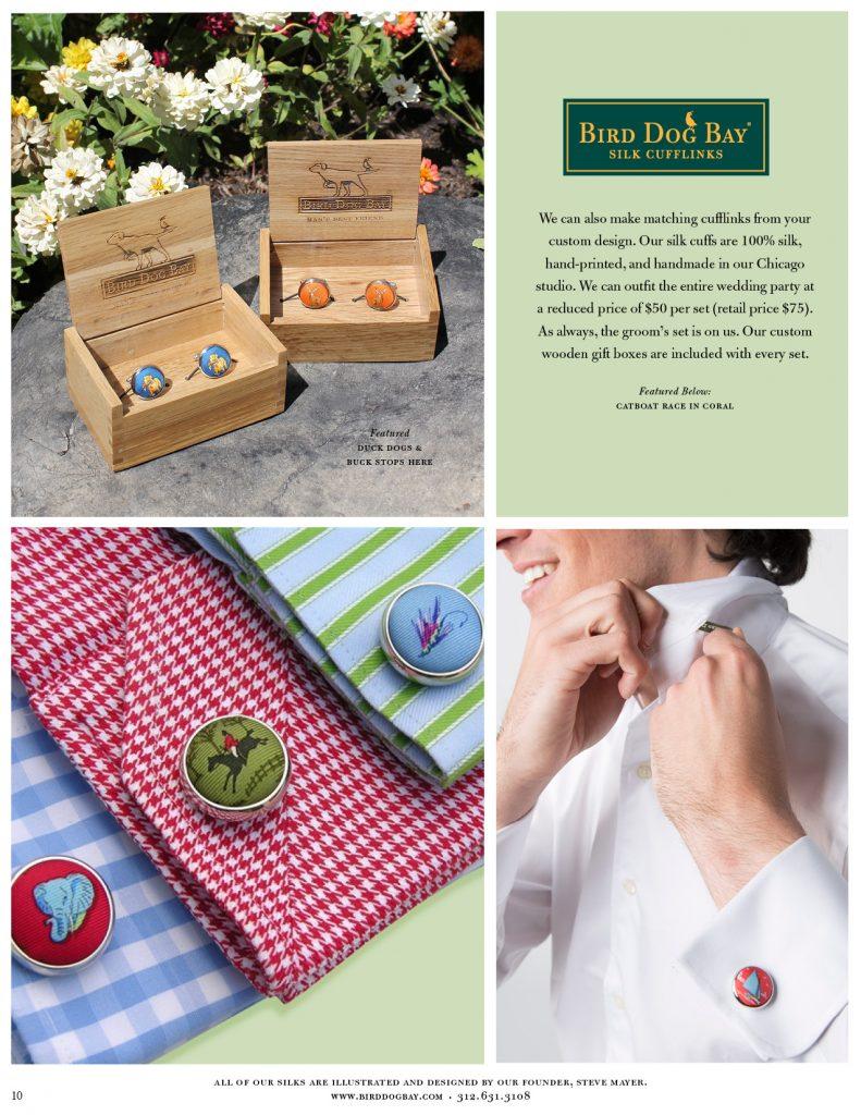 Wedding PDF_10