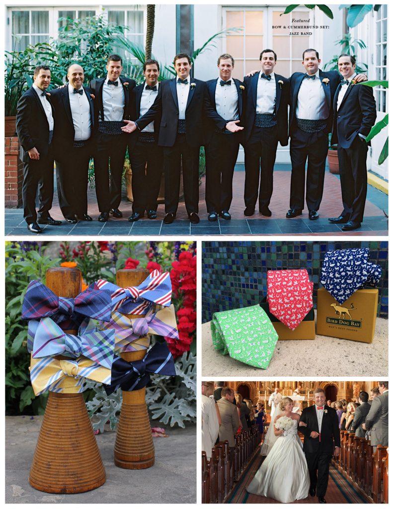 Wedding PDF_3