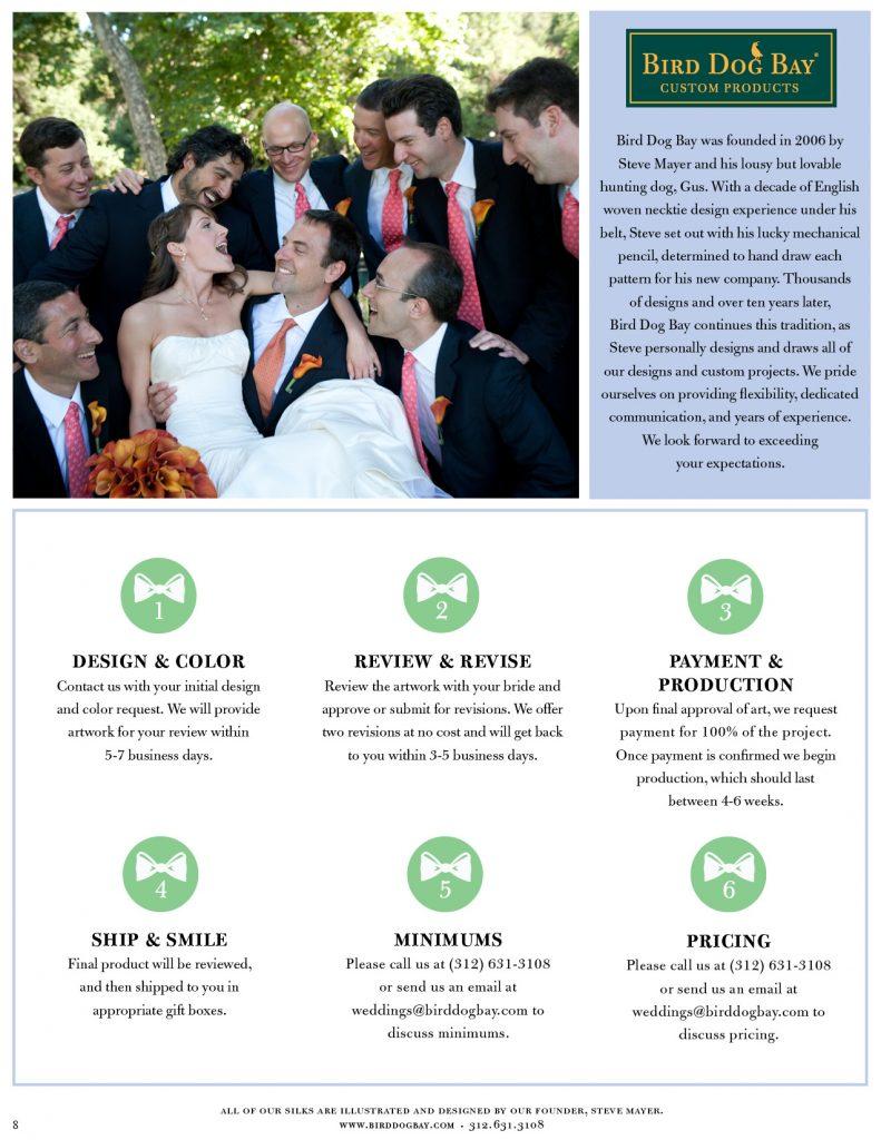 Wedding PDF_8