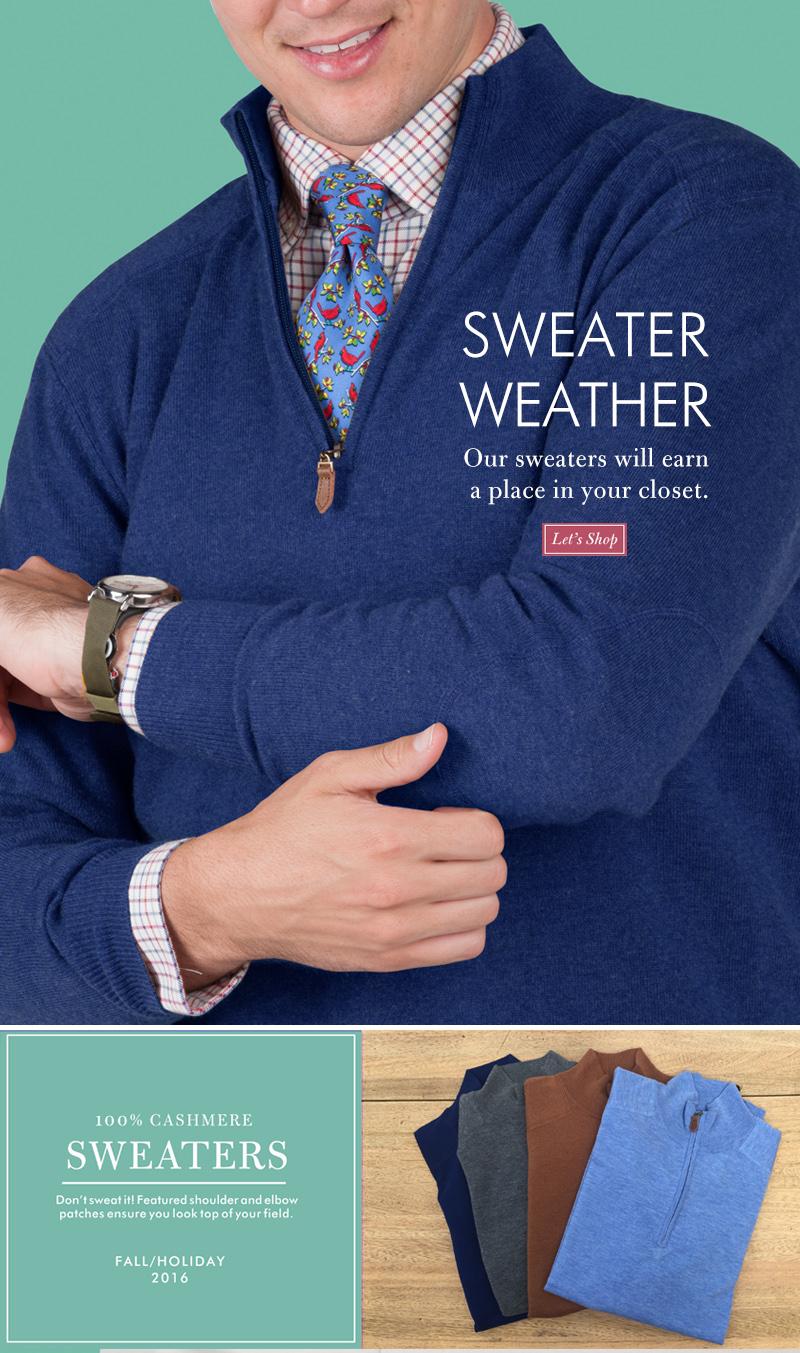 holidaysweater2016
