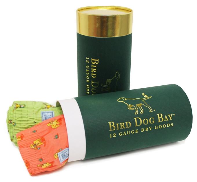 12 Gauge Deer Season & Duck Dogs Set