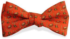 It's Good!: Bow - Orange