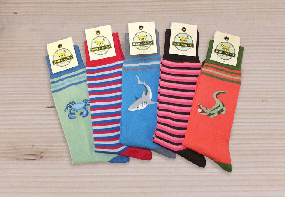 men socks Christmas gift Parrot socks colourful socks cool socks animal socks women socks yellow socks Gift socks