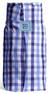 gingham_blues