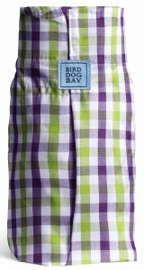 gingham_grapes