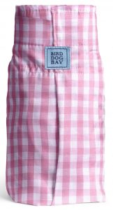 gingham_pink