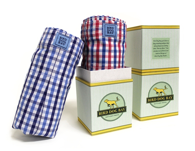 Deer Season: Boxers – Soft Olive