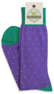 spots_purple2