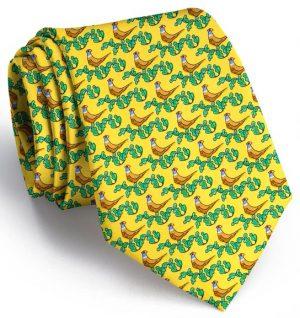 Pheasant Run: Boys - Yellow