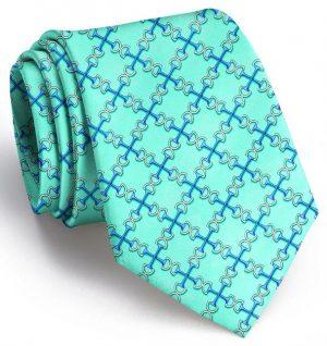 Two Bits: Tie - Mint