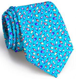 Stayin' Afloat: Boys - Turquoise