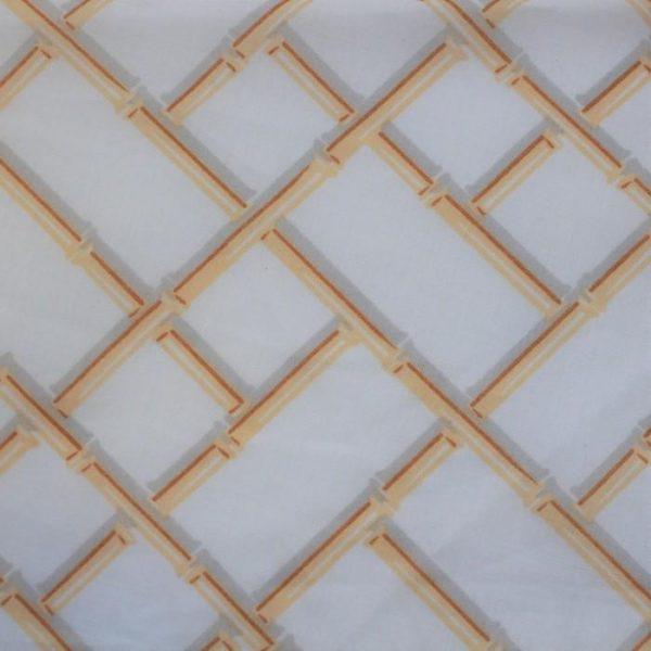 Bamboo: Women's Tunic