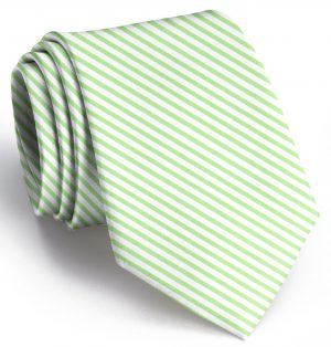 Signature Series: Tie - Green