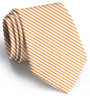 Signature Series: Tie - Orange