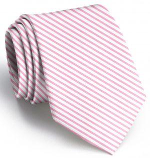 Signature Series: Tie - Pink