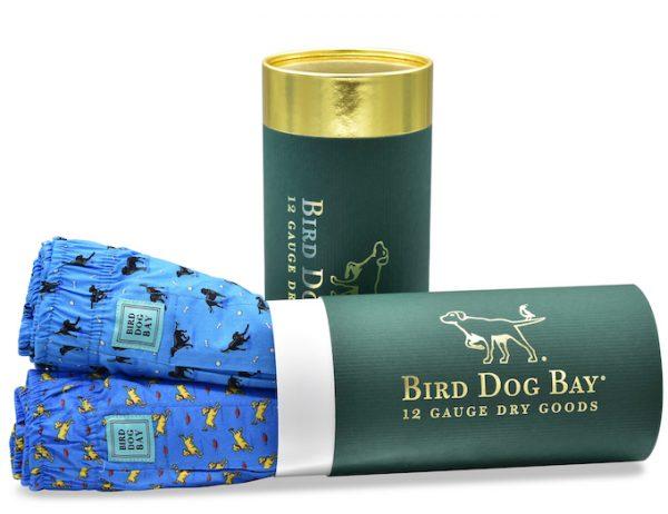 The Doggies: Sock Set