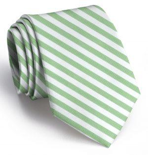 Kiawah: Extra Long - Green/White