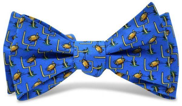 It's Good: Bow - Blue