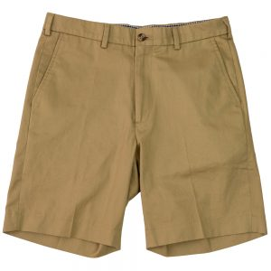 Shem Creek: Shorts - Sandbar