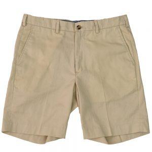 Shem Creek: Shorts - Oyster